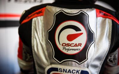 Oscar Team, la grande esposizione mediatica del Campionato Italiano Velocità